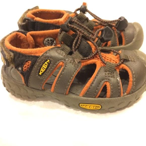 Keen Shoes | Baby Keens | Poshmark